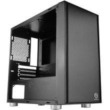 The peninsula iron box computer box ATX