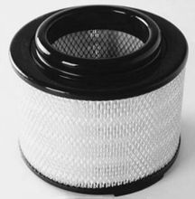 17801-0C010 Air Filter For Toyota