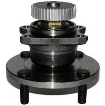 、High Quality Wheel Hub Bearing MB864967 For Mitsubishi