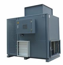 Drying dehumidifier
