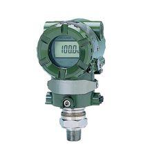 EJA530 Gauge Pressure Transmitter