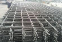 3.0mmx2ftx4ft Reinforcing Mesh Panels,Concrete Reinforcing Mesh Panel