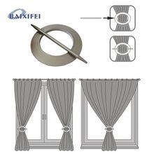 D13/8.5cm Curtain Buckle