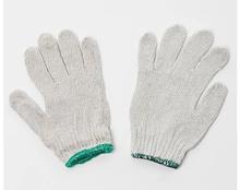 Labour protection gloveB