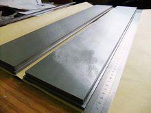 Corrosion Resistance Titanium