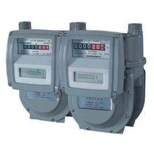Gas Meter2
