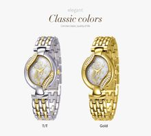 Belbi Fashion Elegant Dress Watch for Friend Gift Support T/T, Paypal and Western Union. Large Amount: L/C at Sight to Buy