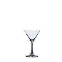 Martini Glass 3