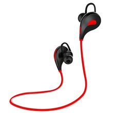 QY7 new,headphones, bluetooth headphone,Charge3hours, call 3.5 hours, standby 150hours,bluetooth40,Weight 120g