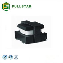 SMPS High-Frequency Current Transformer
