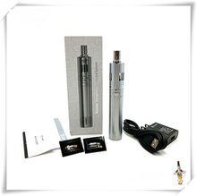 Authentic Joyetech eGo ONE VT Starter Kit 2300mAh Variable Temperature Vaporizer Pen Style e cigs vape mod vs subvod ijust 2 kit dhl