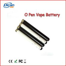custom vape pen, Buy custom vape pen from Chinese Suppliers and