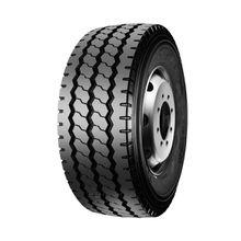 Tire-YTH3