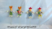 Easter decoration SIRIALSLN Model Number SF14513