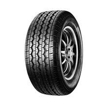 Tire-D108