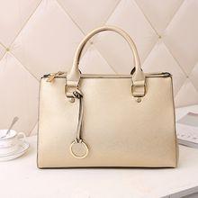 New styles Handbag Famous Designer Brand Name Fashion Leather Handbags Women Tote Shoulder Bags Lady Leather Handbags Bags purse 3749