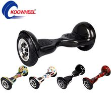 "New 10"" Two-Wheel Self Balancing Scooter airboard easy go home for worker air hoverboard wheel electric skateboard boverboard"