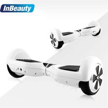 Free To Spain Smart Balance Wheel 6.5 inch wheel 2 wheel self balance electric scooters easy to control