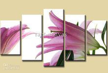 Free shipping ABSTRACT CANVAS ART OIL PAINTING Guaranteed decoration oil painting new P651