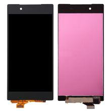 Grade AAA No Dead Pixel Display For iphone 6S LCD Display Touch Screen Digitizer Assembly Screen replacement full set White Black