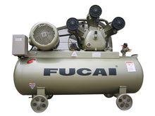 Piston air compressor Model F16008
