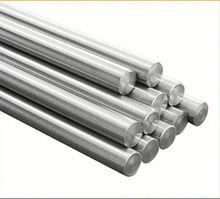 Bottom price unique new material titanium rod