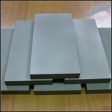 Titanium Plate Titanium Sheet