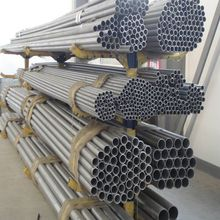 The manufacturer supplies TA1 TA2 titanium tube thin-walled titanium tube