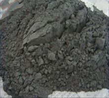 hot sales outlet price high purity titanium powder