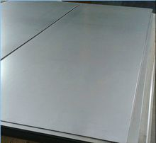 Pure titanium plate TA1 TA2 titanium plate can be cut processing quality guarantee