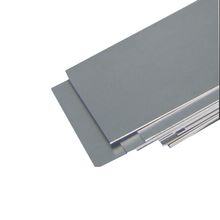 Supply titanium alloy sheet TA2 titanium plate price discount