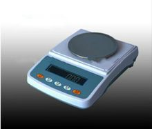 Hot sale electronic analytical balance Weighing scale with best price