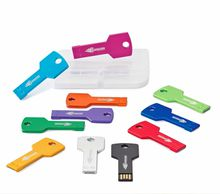 usb key,China factory price usb key flash drive,promotional usb key 1gb 2gb 4gb 8gb 16gb 32gb with high speed
