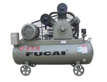 Oil -free piston air compressor Model FC-1.6/12