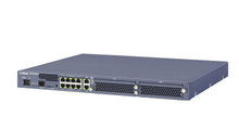 Gigabit VPN central router