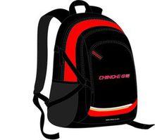 b5b0cdf57c54 milwaukee ultimate jobsite backpack