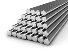 ansi 316 Stainless Steel Round Bar Stainless Steel Bar Price