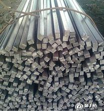 Stainless steel square steel-7