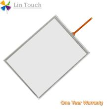 NEW AMT98822 AMT 98822 AMT-98822 HMI PLC touch screen panel membrane touchscreen Used to repair touchscreen