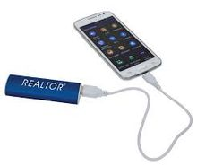 cell phone charger, charger for iphone wireless galaxy