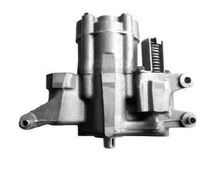 Good Quality Oil Pump 3406 Engine