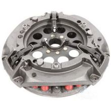 MF 290 Tractor Parts Clutch