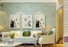 Wallpaper for Walls   Home Wallpaper
