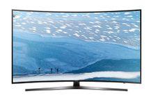 """TCL S Series 55S405 - 55"""" LED Smart TV - 4K UltraHD"""