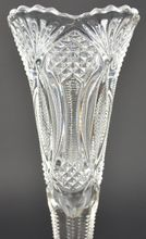 Glass Home Decor Vases Made In China for Wedding Centerpieces Clear