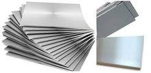 GR34 titanium plate