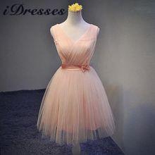 Bridesmaid suit 3