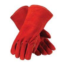 1Best supplier disposable nitrile glove1