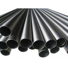 GR12 Titanium Alloy Seamless Tubes