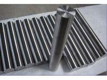 Ti 5Al2.5Sn ASTM B348 Gr6 Titanium Bars